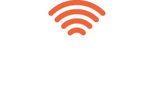 Mobi-Fix Logo